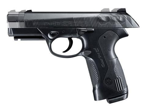 Airsoft Gun Beretta Px4 beretta px4 pellet bb pistol umarex usa