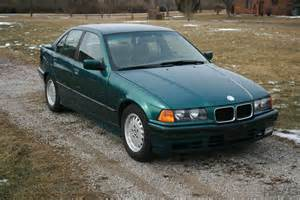 1992 Bmw 325i 1992 Bmw 325i Automatic For Sale Buys And For