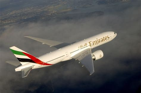 emirates uganda emirates to increase capacity to uganda mushroominc