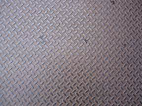 door pattern file surfaces metal pattern on door to basement jpg
