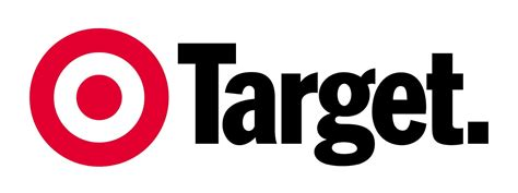 target com target launches made to matter as a step into the