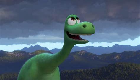 film the good dinosaurus sub indo disney pixar s good dinosaur pops arrive popvinyls com