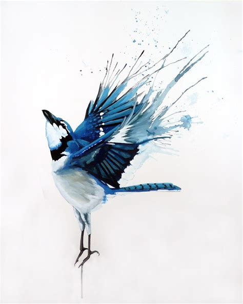 watercolor tattoo boston 25 great ideas about blue on