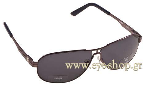 Mercedesbenz Motorsport Mens Sunglasses sunglasses mercedes m1009 b 62 216 2018 eyeshop ver1