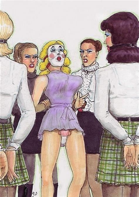 sissi toons on pinterest sissy maids sissi and sissy boys 509 best images about my secret sissy desire on pinterest