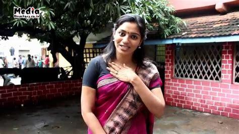 actress jeevitha pasa malar uma actress jeevitha 2015 deepavali wishes