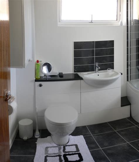 bathroom fitter cambridge kingfisher bathrooms 100 feedback bathroom fitter