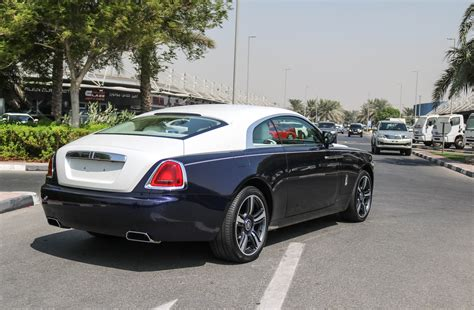 rolls royce roof rolls royce wraith 2015 light roof formula motors