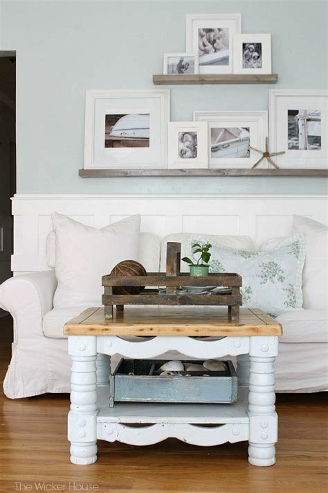 picture ledge ideas easy gallery wall picture ledges hometalk