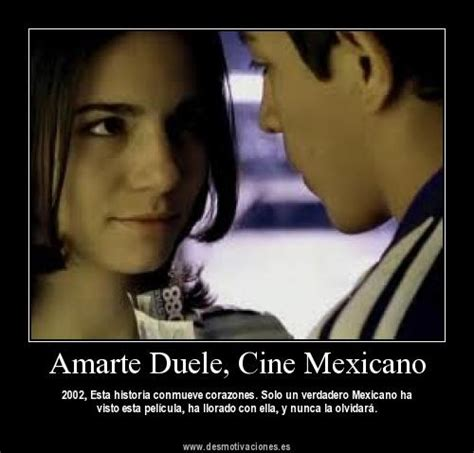 imágenes emo me duele amarte amarte duele julieta y romeo moderno spanish quotes