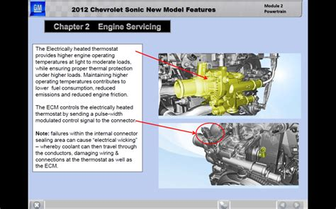2012 chevy cruze 1 4 turbo thermostat location gm v6 boat engine gm free engine image for user manual