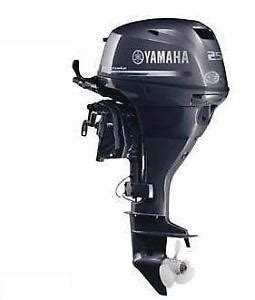 types of boats starting with h yamaha outboard motor ebay