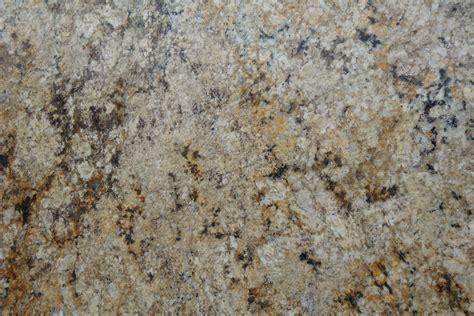 Granite Choices Popular Granite Colors 2015 Home Design Ideas