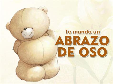 imagenes de osos con frases de amor para dibujar imagenes de osos con frases de amor para descargar