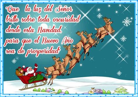 hermosas tarjetas y frases de navidad mis tarjetitas para t 237 dedicatorias de navidad