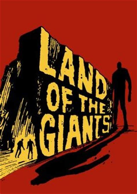 film jadul land of the giant land of the giants movie poster 1968 poster buy land of