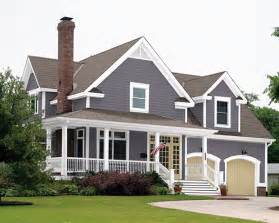 trending house colors this color i especially like the contrasting garage doors