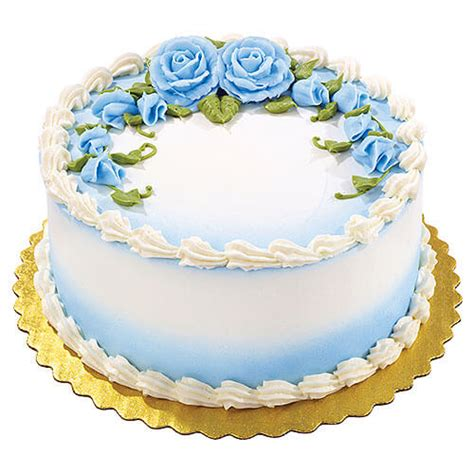 Wegmans Cakes Prices, Designs and Ordering Process   Cakes