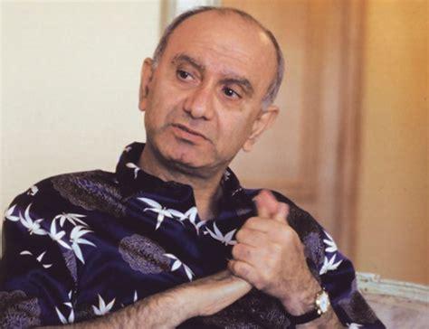 crpc section 174 billionaire nri dadi balsara found dead in his taj room