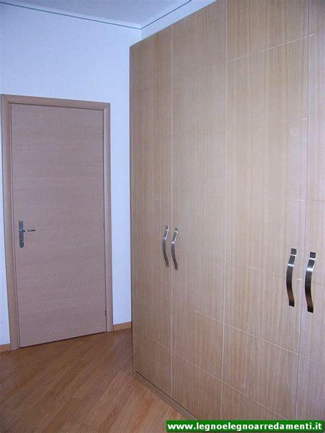 armadi su misura brescia legno legno arredamenti brescia bergamo armadi su misura