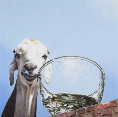 acrylic painting hyperrealism nanda das hyperrealism 187 tahaan thirst 4