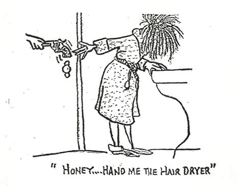 Hair Dryer Jokes honey me the hair dryer i bmw