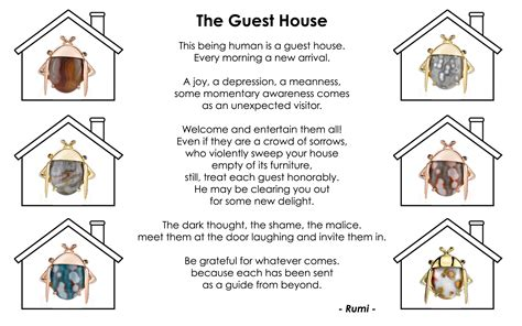 the house the guest house by rumi danielavillegas com