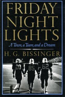 friday lights book pages friday lights book quotes quotesgram
