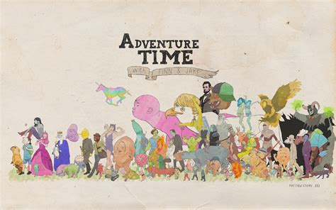 adventure time abraham lincoln safebooru 2012 abraham lincoln adventure time animal
