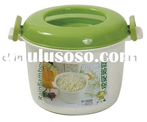 Turbo Rice Cooker 18 Liter Crl1180 Recommended microwave rice cooker for sale price china manufacturer supplier 420526