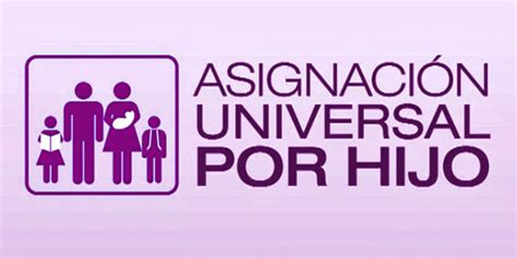 requisitos para asigancion familiar por hijo requisitos para cobrar la asignacion universal por hijo
