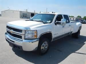 dually truck for sale chevy images