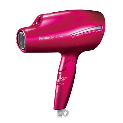 Nanoe Hair Dryer By Panasonic panasonic eh na98 nanoe hair dryer hair dryer