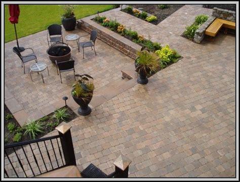 16x16 Patio Pavers 16x16 Patio Pavers Menards Patios Home Decorating Ideas Vj456vd2kr