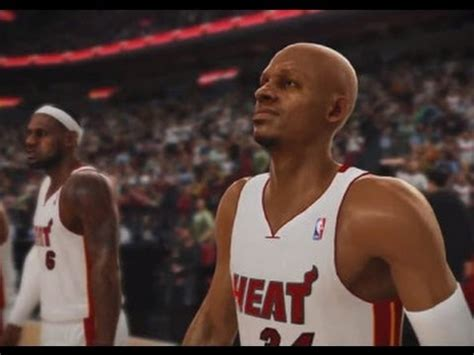 nba biography michael jordan nba live 14 to have all time greats legends ft