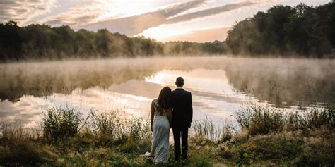 average cost of wedding photographer northern ireland epic wedding photographer northern ireland worldwide