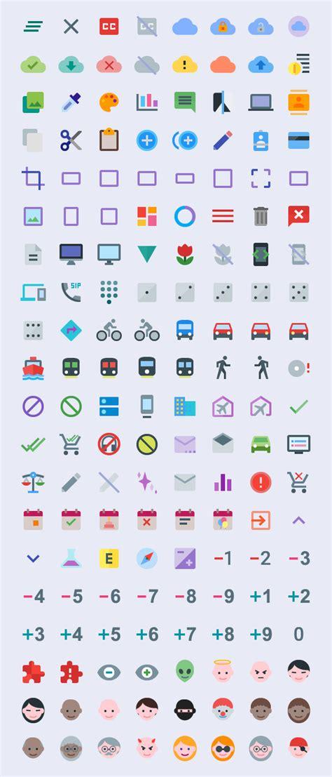 google material design icon download iconos gratis inspirados en google material design frogx