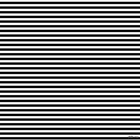 black and white line pattern wallpaper black and white horizontal lines and stripes seamless