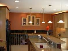 tri level kitchen remodel tri level house was used for split entry remodel organization amp house ideas pinterest