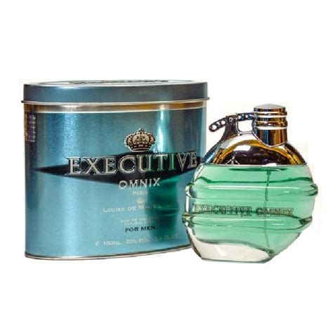 Parfum Creed Executive provocateur perfume by provocateur for sale