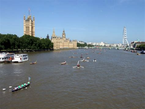 thames river boat race 187 the great river race 2016 saturday 3 september 2016