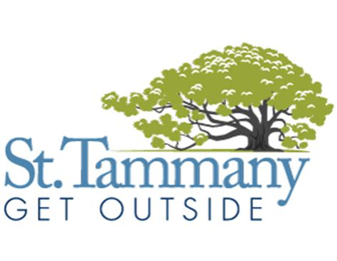 St Tammany Parish Property Records Get Outside