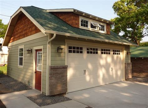 craftsman style garages 1000 images about places to visit on patriots pole barn builders and building