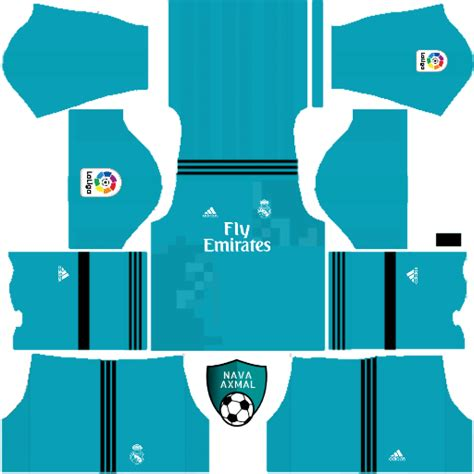 kit real madrid 512x512 512x512 kits real madrid bing images
