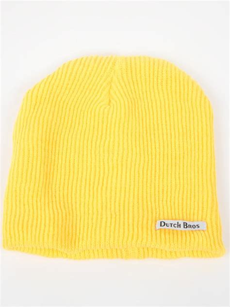 Dutch Bros Gift Card Balance Check - dutch bros slouchy beanie dutchwear