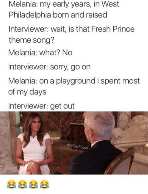 In West Philadelphia Born And Raised Meme - 25 best memes about west philadelphia born and raised