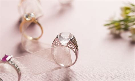 view gallery of luxury wedding ring resizing cost