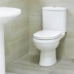 Quality bathroom toilet systems