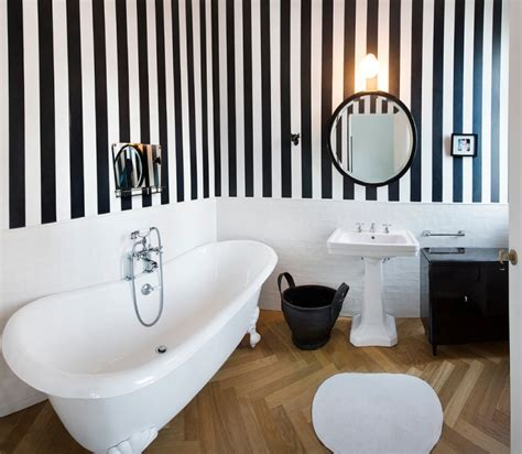 bathroom hygiene 20 beige bathroom designs ideas design trends