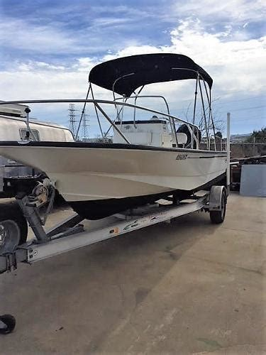 boston whaler boats for sale in texas boston whaler boats for sale in texas boats